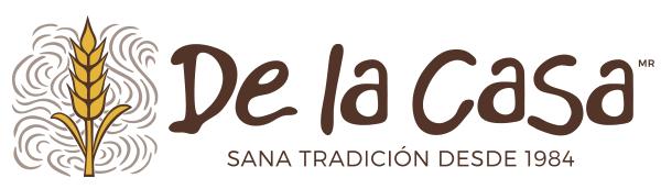 De La Casa Panadería & Cafe